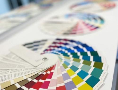O que é a Coloração Pessoal?
